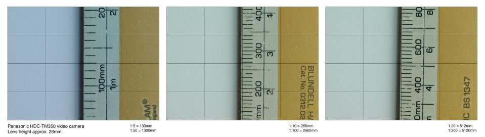 PanasonicVideoCamera lens heights.jpg