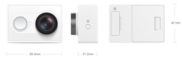Xiaomi-Yi-Camera-3.jpg