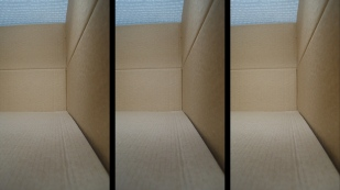 F8S triptych.Still00