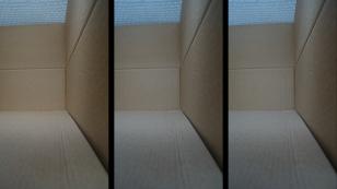 F8S triptych.Still000