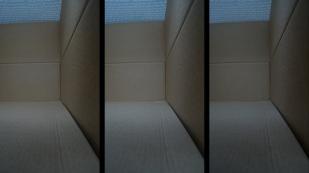 F8S triptych.Still001