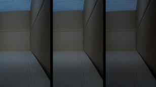 F8S triptych.Still002