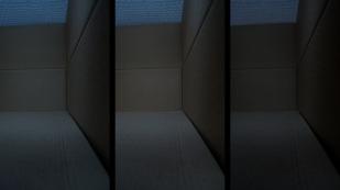 F8S triptych.Still003
