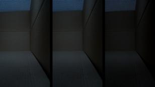 F8S triptych.Still004