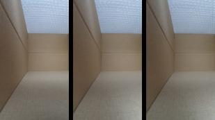 Yi triptych.Still000
