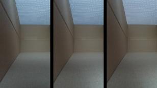 Yi triptych.Still001
