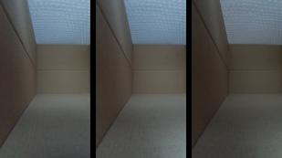 Yi triptych.Still002