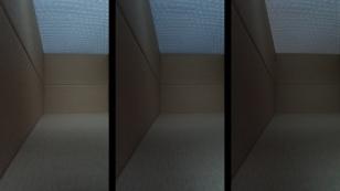 Yi triptych.Still003