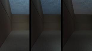 Yi triptych.Still004