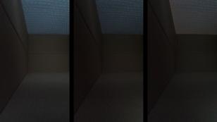 Yi triptych.Still005